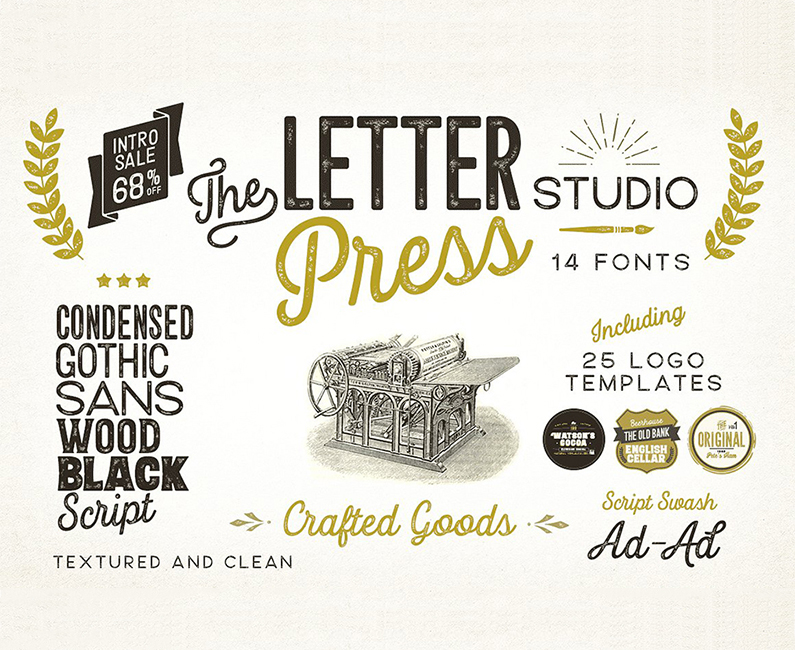letterpress-studio-top