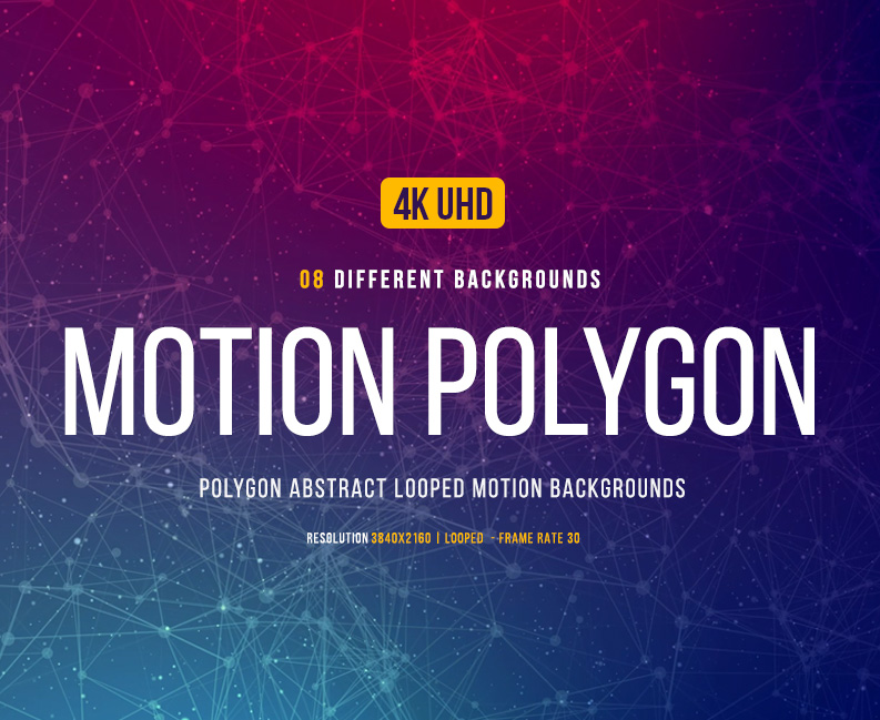motion-polygon-top