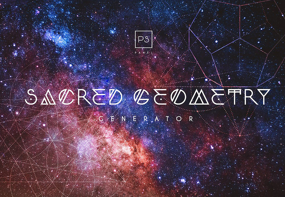 sacred-geometry-main