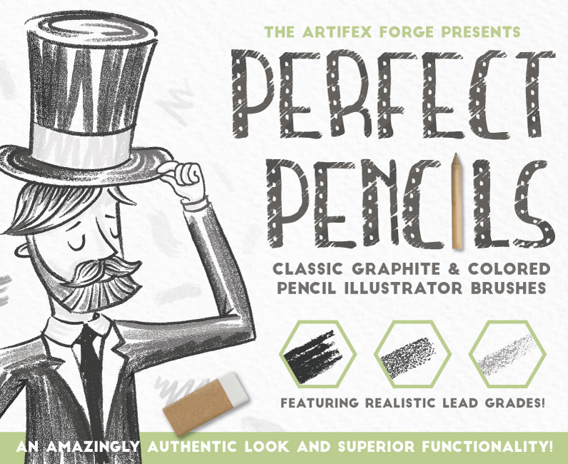 Perfect-Pencils-top-image