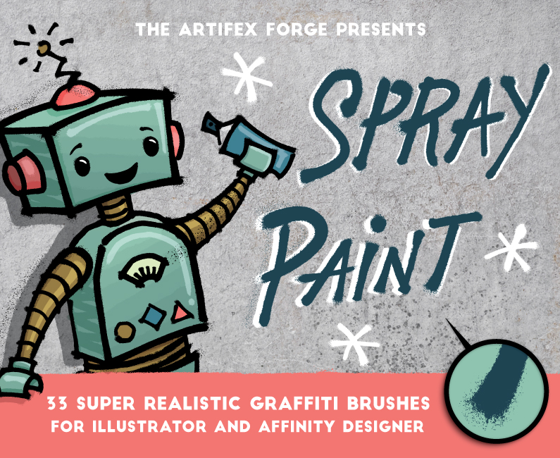 Spray-Paint-Brushes_Top-image