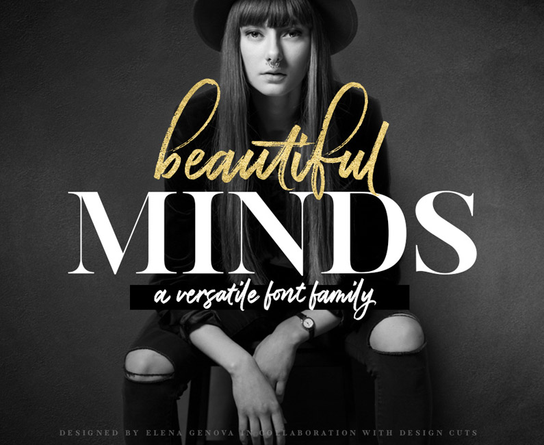beautifulminds-top