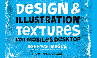 design-and-illustration-textures-333×200