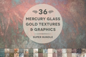 36mercuryglasstextures_sample1-