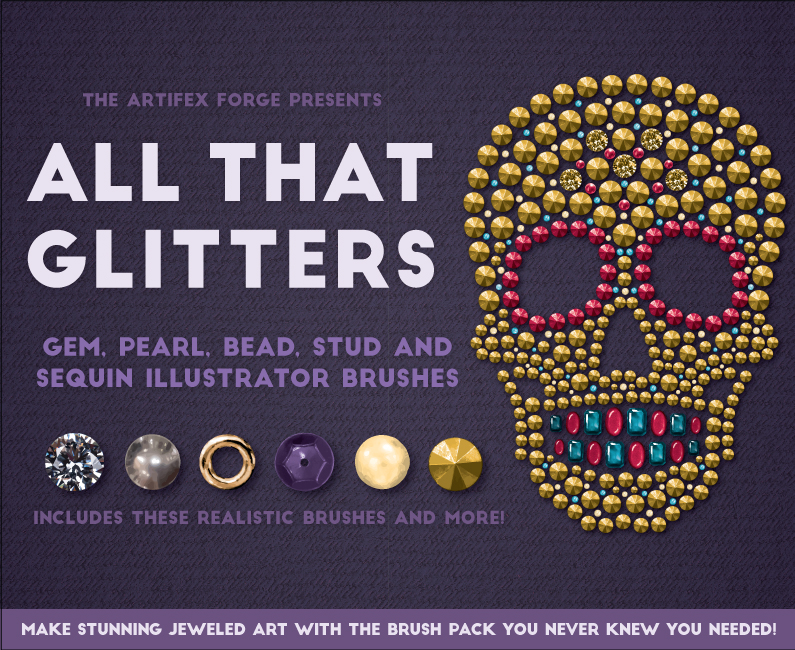 All-that-Glitters-Top-image