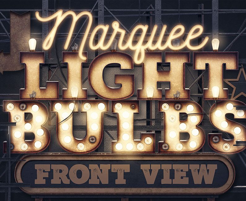 MarqueeLightBulbs-top