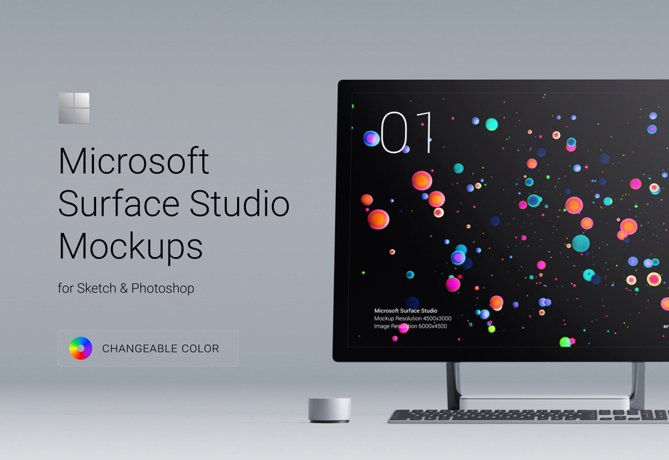 Microsoft-Surface-Studio-Mockups-main
