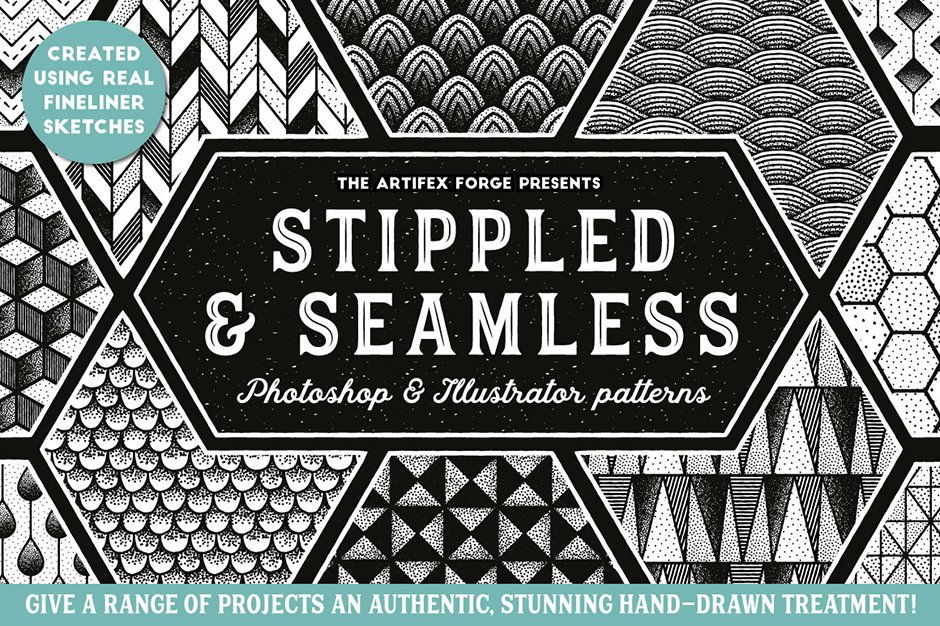 The-All-Purpose-Textures-and-Patterns-Collection-d1
