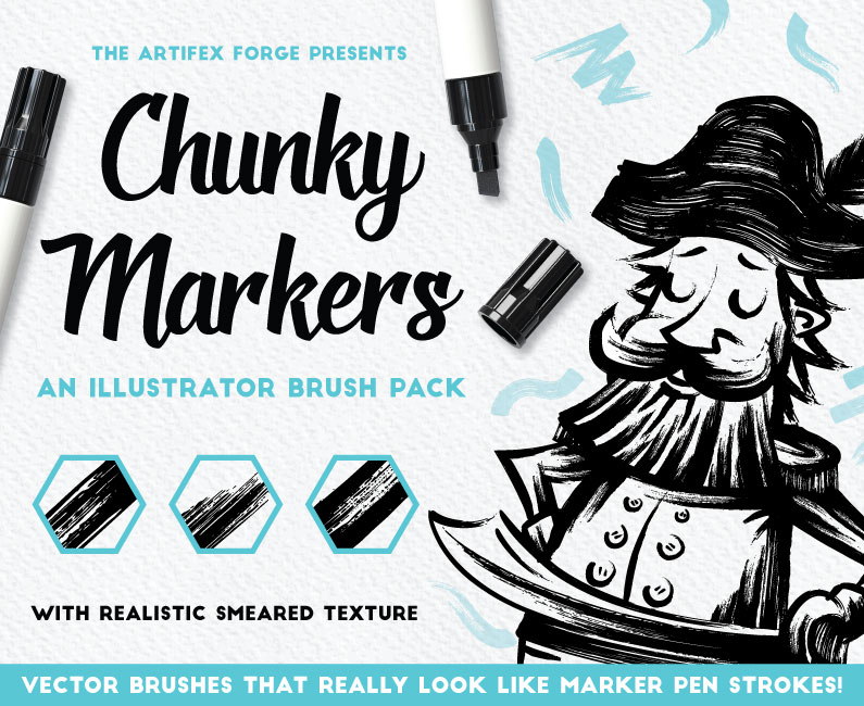 chunky-markers-top-image
