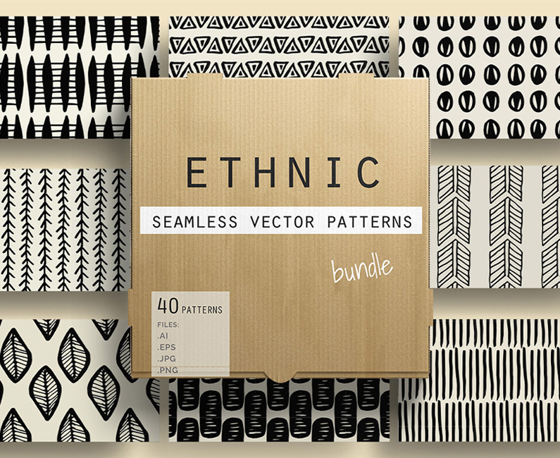 ethnic-patterns-top