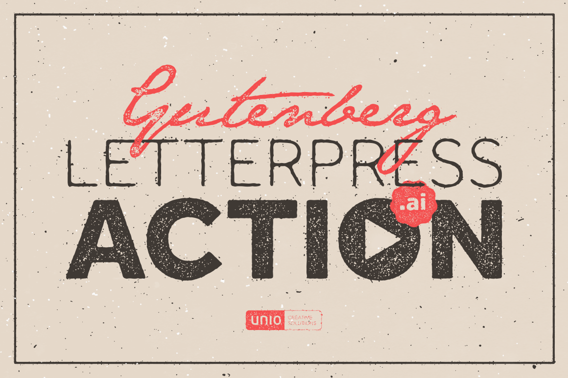 gutenberg-action-prev