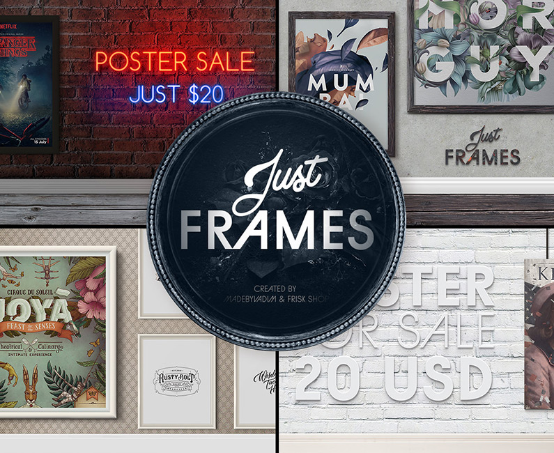just-frames-top