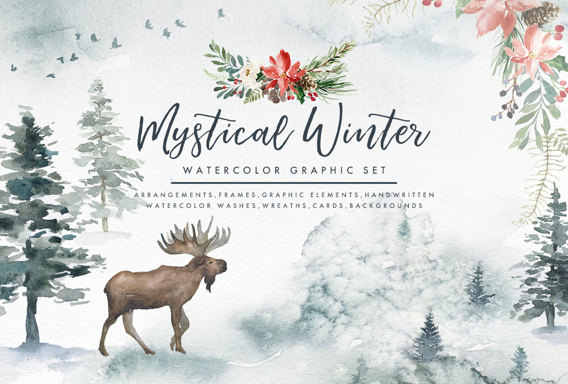 mystical-winter-main