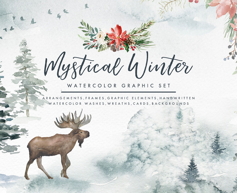 mystical-winter-top