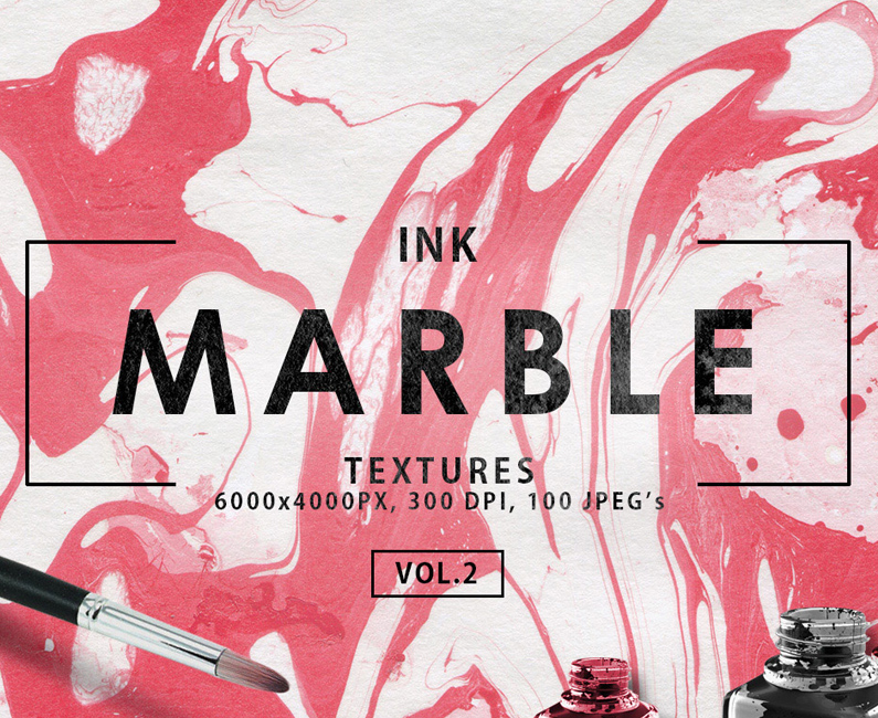 top-marble