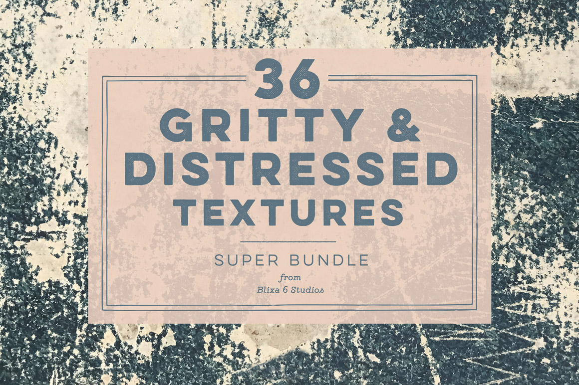 36-gritty-textures-cover