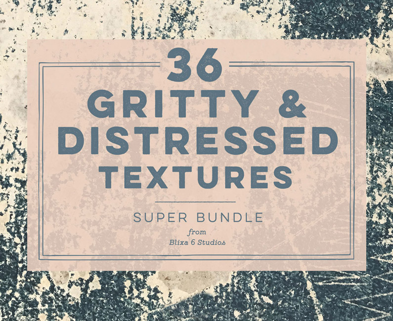 36-gritty-textures-top