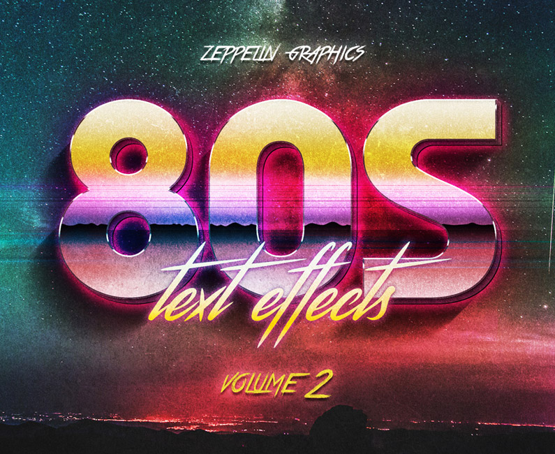 80s-text-effects-top