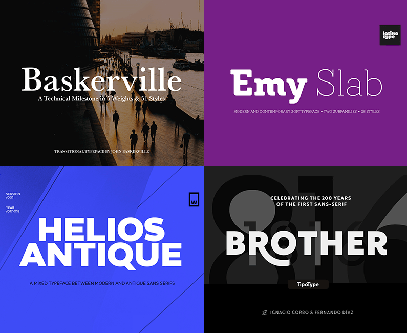 Top_Image_-_Complete_Iconic_Font_Library