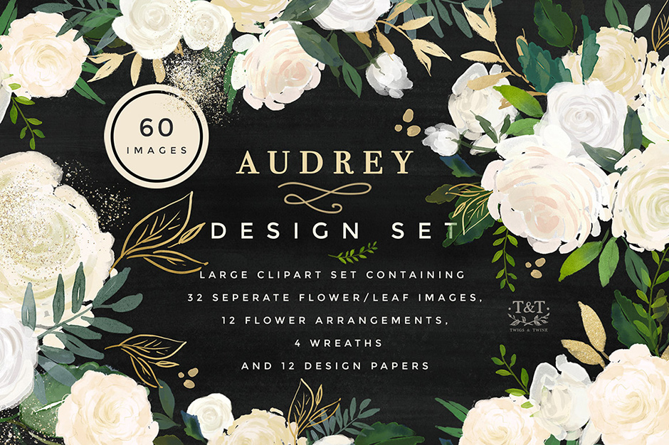 audrey-first-image