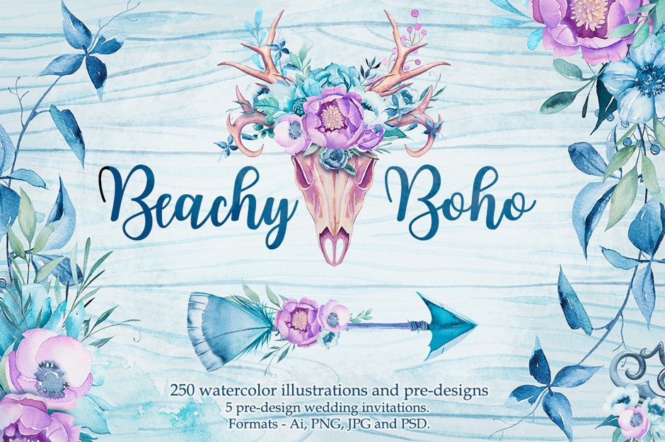 beachy-boho-main
