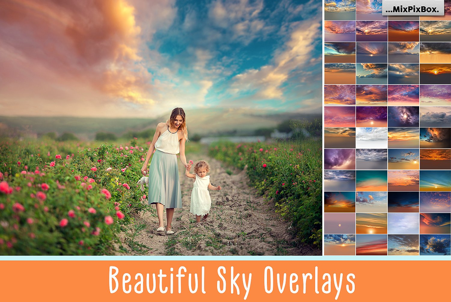 beautiful-sky-cover