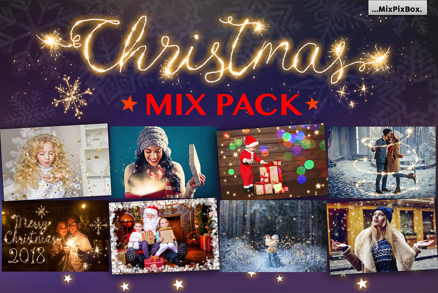 christmas-mixpack-cover