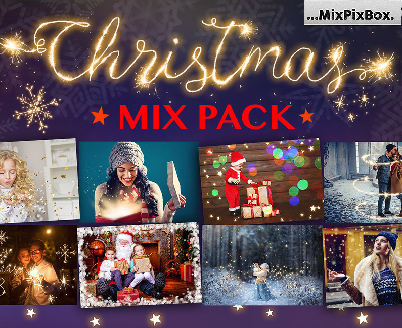 christmas-mixpack-top