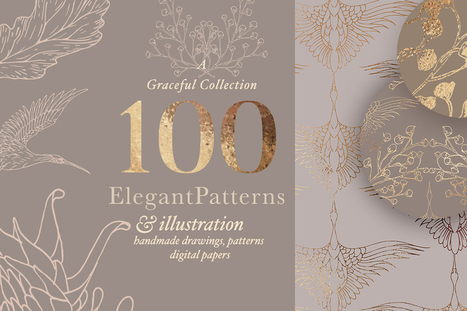 elegant-patterns-main