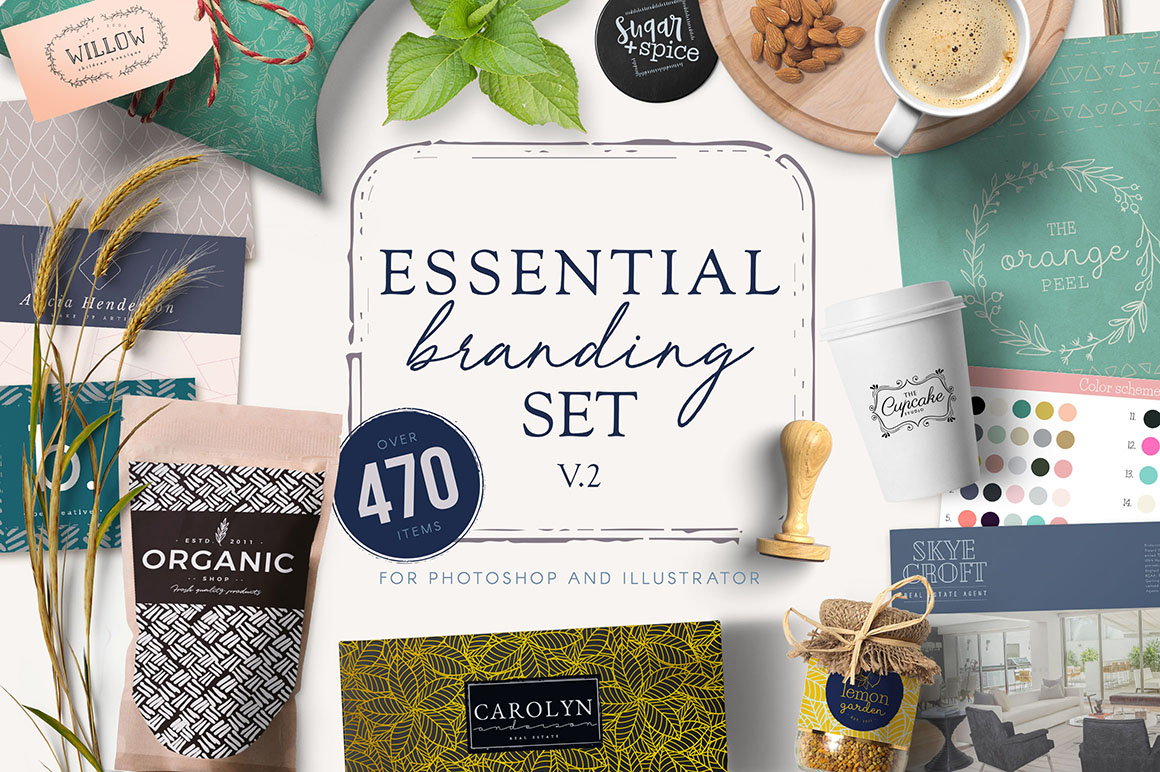 essential-branding-set-main