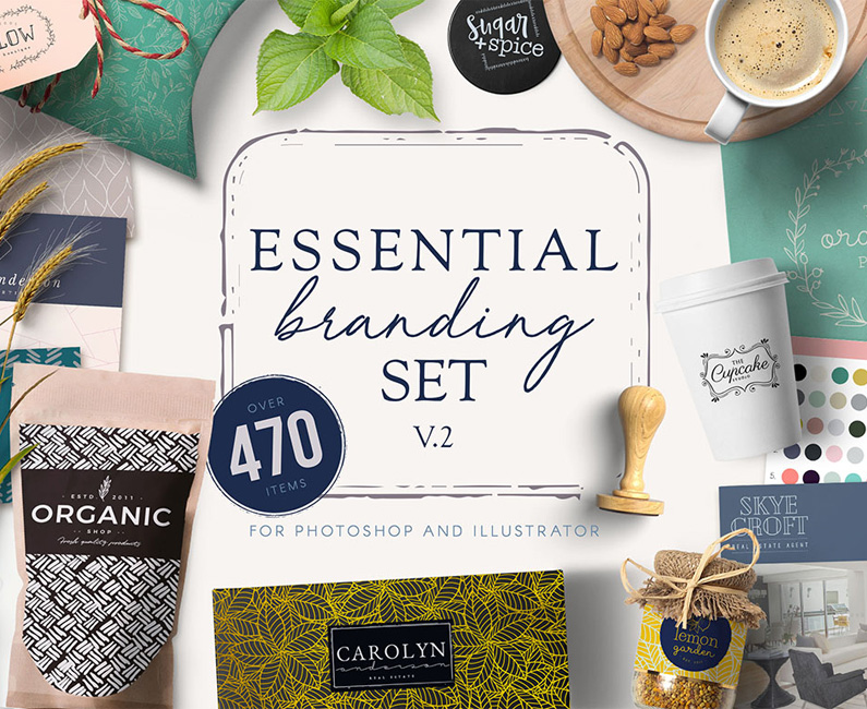 essential-branding-set-top