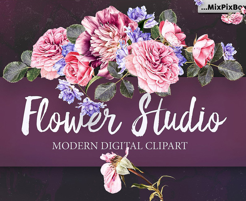 flower-studio-top