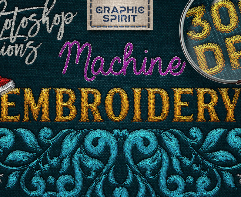 machine-embroidery-top