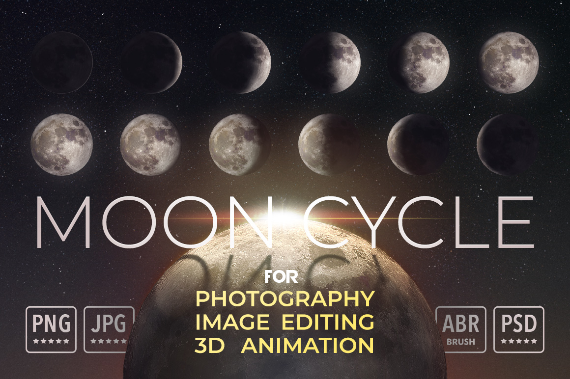 moon-cycle-main