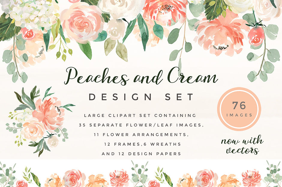 peaches-and-cream-first-image