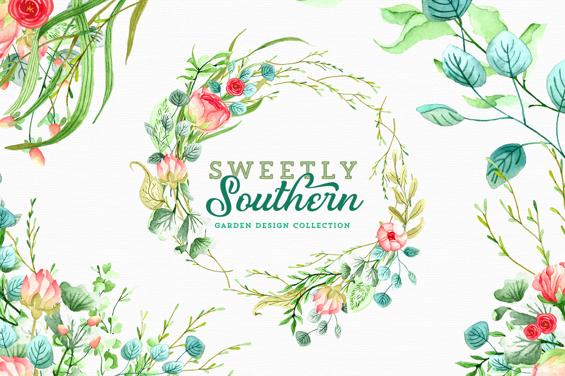 sweetly-southern-main