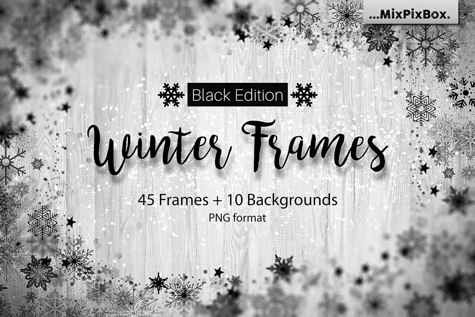 winter-frames-be-main