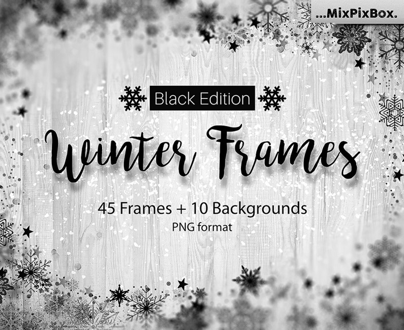winter-frames-be-top