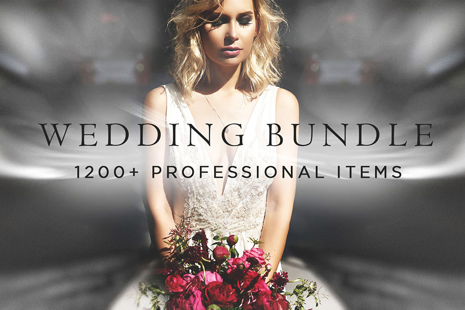 Wedding-Bundle-first-image