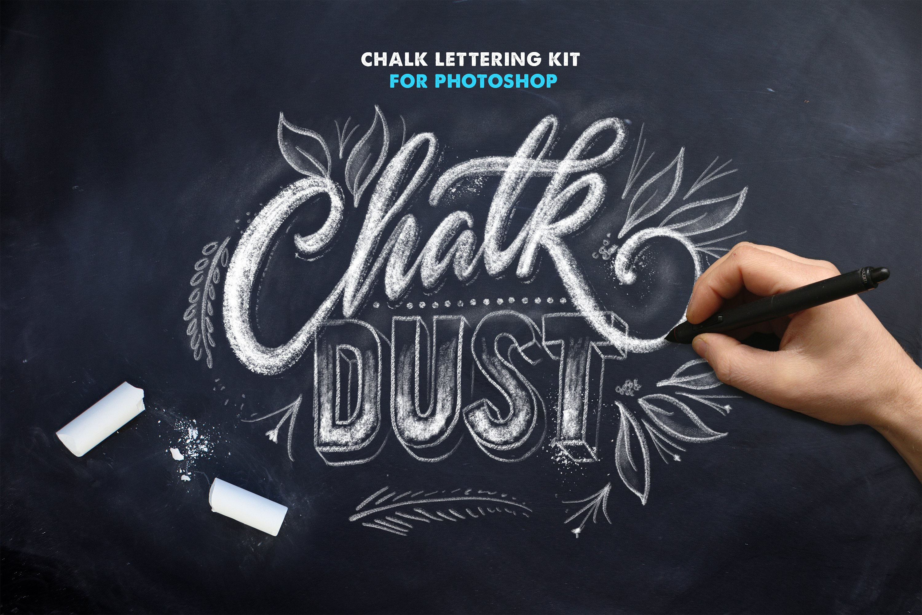 chalk-cover-ps-