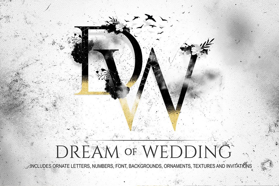 dream-wedding-first-image
