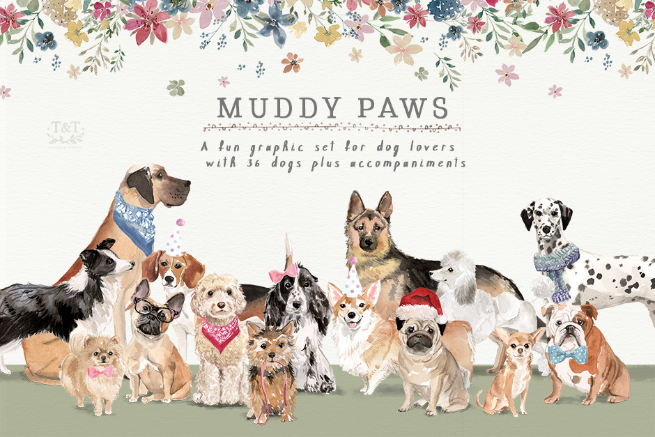 muddy-paws-first-image