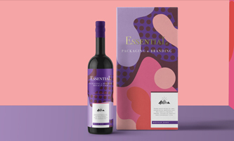 strawberry-fields-winery-packaging-design-freebies-333×200-1