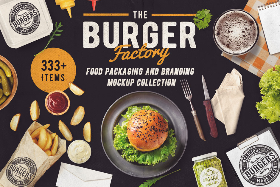 Burger-factory-cover