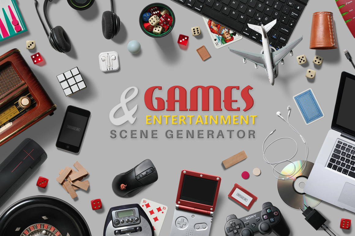 Games-And-Entertainment-New-Cover