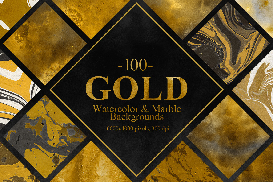 Gold-Watercolor-Marble-Backgrounds-Cover