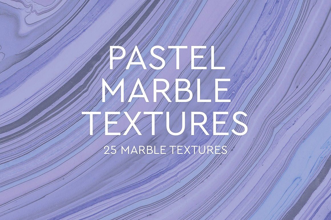 Pastel-Marble-Textures-Cover