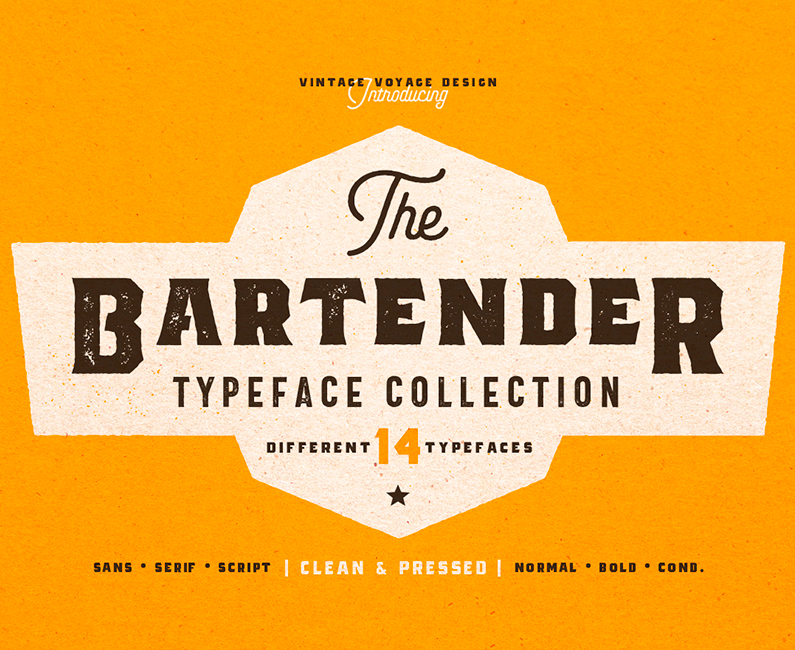 TheBartender-First-Image-2