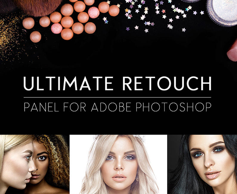 Ultimate-Retouch-Panel-tops