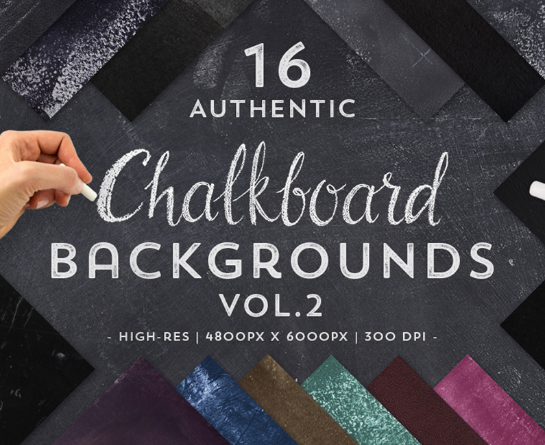 authentic-chalkboard-backgrounds-tops